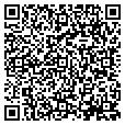 QR code with Mapco Express contacts