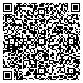 QR code with Countrywide Home Loans contacts