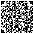 QR code with Bill Martin Fish Alaska contacts
