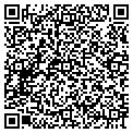 QR code with Anchorage Classical Ballet contacts