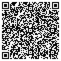 QR code with Sign Pro of Juneau contacts