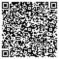 QR code with All Star Child Care contacts