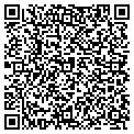 QR code with 5 Amigos Custom Quality Cycles contacts