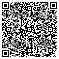 QR code with Trailside Log Cabins contacts
