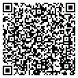 QR code with Jb Graphics contacts