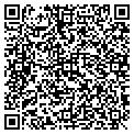 QR code with Full Balance Float Tank contacts