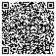 QR code with Huzanity School contacts