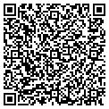 QR code with Native Ministry Training Prgm contacts