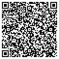 QR code with Juneau Rubber Stamp Co contacts