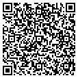 QR code with Jp Services Co contacts