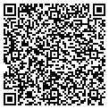 QR code with Giant Don's Floorng America contacts