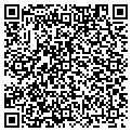 QR code with Town & Country Home Furnishing contacts