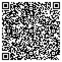 QR code with Burning Impressions contacts
