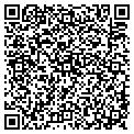 QR code with Valley Hospital Rehab Service contacts