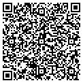 QR code with Golden Fry Chicken & Burger contacts