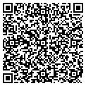 QR code with Victims For Justice contacts