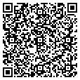 QR code with Community Liason contacts