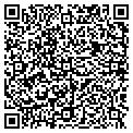 QR code with Turning Point Comm Church contacts