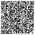 QR code with Kawerak Headstart contacts