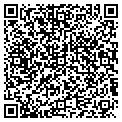 QR code with Country Lace B & B KAFE contacts