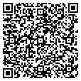 QR code with Oriental Express contacts