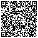 QR code with Aircraft Welding Works contacts