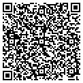 QR code with Stay Tan-Home-The Midnight Sun contacts