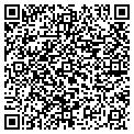 QR code with Tenakee Fire Hall contacts
