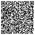 QR code with Marydale Manor Apartments contacts