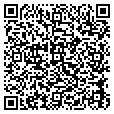 QR code with Juneau Janitorial contacts