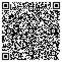 QR code with A-1 Certified Inspections contacts