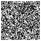 QR code with Affiliated Ankle & Foot Care contacts