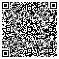QR code with Augustus Brown Swimming Pool contacts