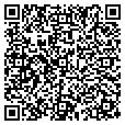 QR code with Acordia Inc contacts