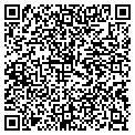 QR code with St George Canteen & Variety contacts