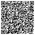 QR code with Sparrows Electric Inc contacts