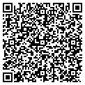 QR code with Vangaurd Real Estate contacts