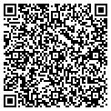 QR code with CFA Northwest Mortgage contacts