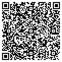 QR code with Won's Auto Repair contacts