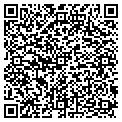 QR code with Fabry Construction Inc contacts