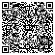 QR code with Royal Wolf Lodge contacts