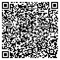 QR code with Cast Away Riverside Rv Park contacts