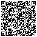 QR code with Cleo's Cleaning Service contacts