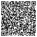QR code with Joseph G Franco Consultant contacts
