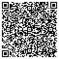 QR code with Cottonwood Fishing Lodge contacts