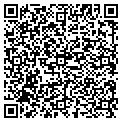QR code with Equity Management Service contacts