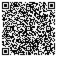 QR code with Mecca Bar contacts