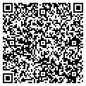 QR code with Crystal Daycare Center contacts