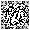 QR code with Shell Lake Lodge contacts