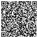 QR code with Roz'Lyn's Beauty Salon contacts